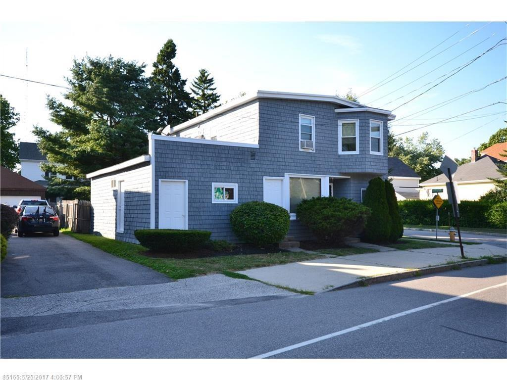 170 Veranda St Portland Me Mls 1308998 Better Homes