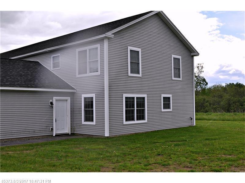 168 Bemis Rd 4 Carmel Me Mls 1310443 Better Homes