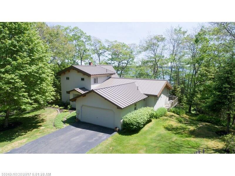 230 Flying Point Rd Freeport Me Mls 1312078 Better