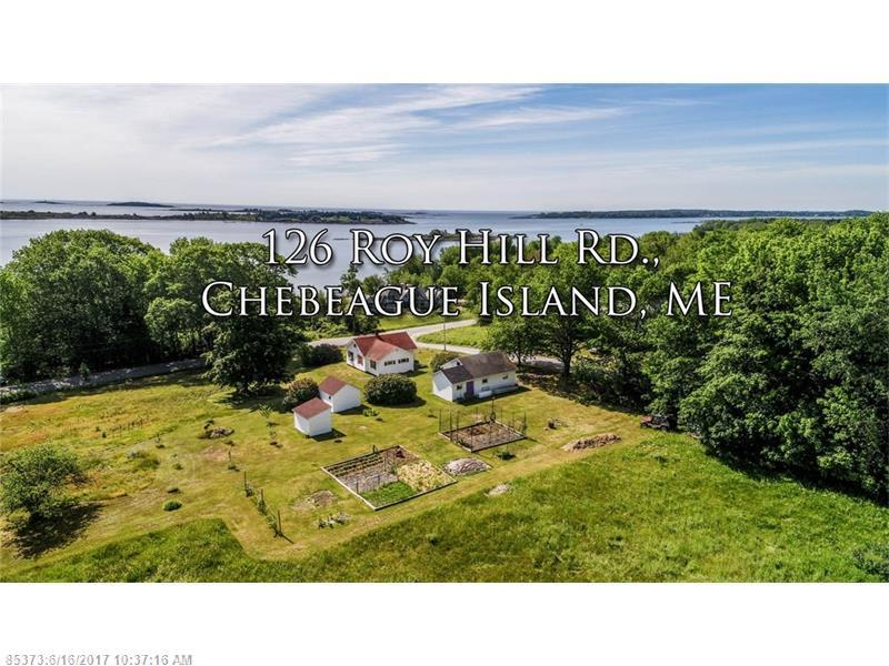 chebeague island dating site Two homes for rent on chebeague island, maine the cottage road house in ocean front but has limited availability the south road house is a charming 3 br cottage in the woods and is a close walk to the ctc ferry dock and many other sites.