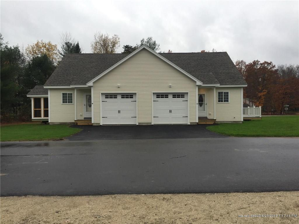 4 Matinicus Way 12 Windham Me Mls 1312478 Better