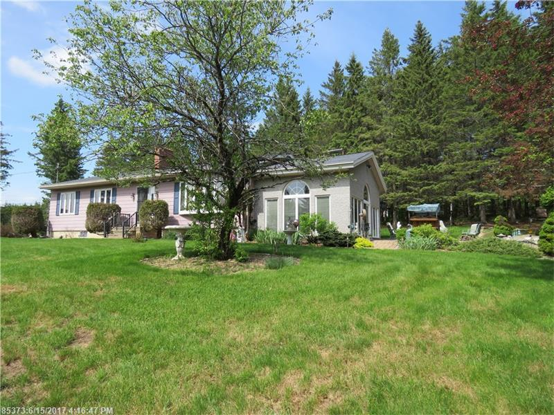 19 Baird Rd Caribou Me Mls 1312604 Better Homes And