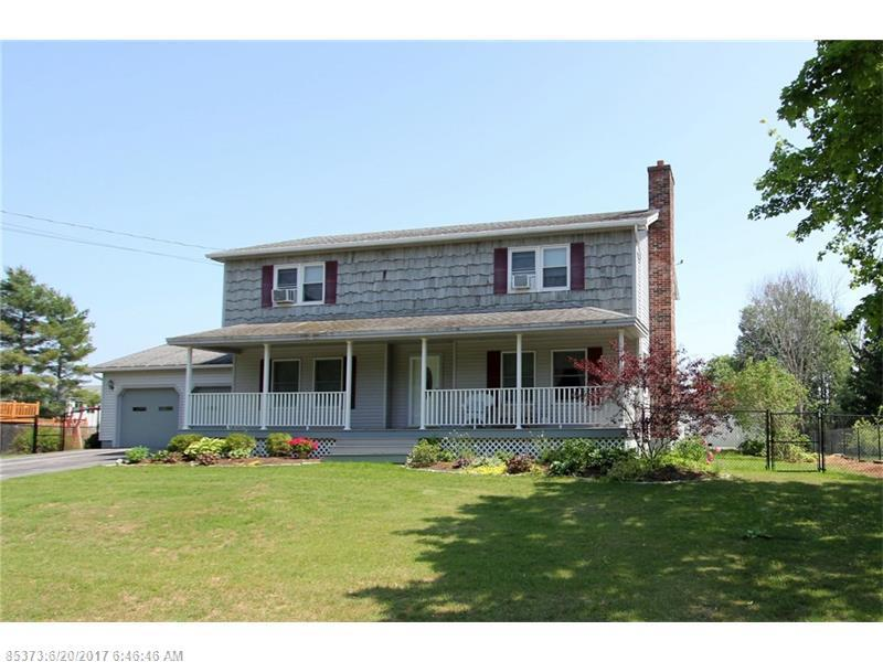 69 Hempstead Ave Bangor Me Mls 1313153 Better Homes