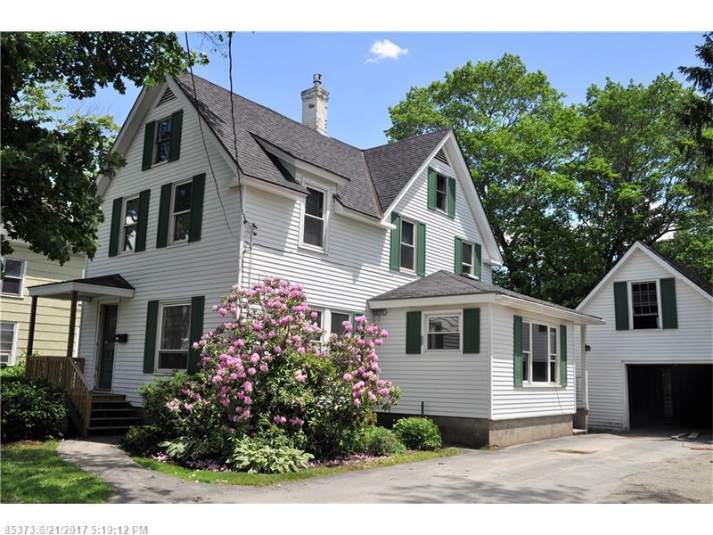 13 Park St Orono Me Mls 1313348 Better Homes And