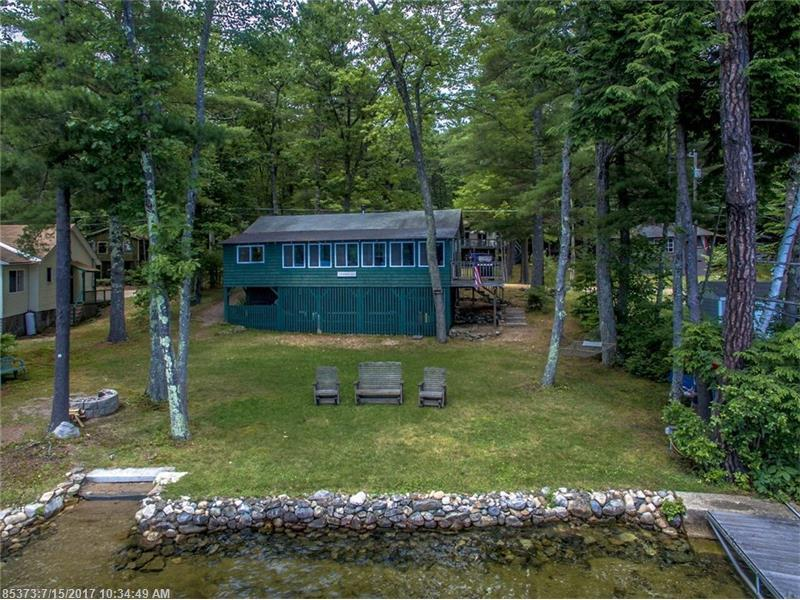 156 Grand View Rd Acton Me Mls 1313507 Better Homes