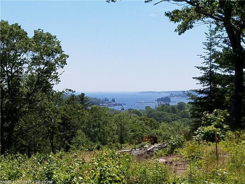 boothbay harbor latin dating site Depart from the marina at boothbay harbor and cruise through muscongus bay with its lighthouse views  evans, linsay romantic mini-vacations in maine dating .