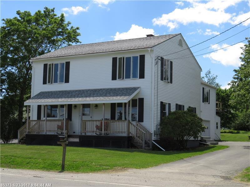 93 Ingraham Dr Owls Head Me Mls 1314088 Better