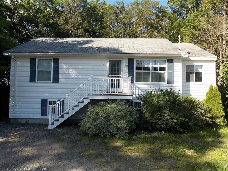 17 Norton Avenue Ext York Me Mls 1314765 Better