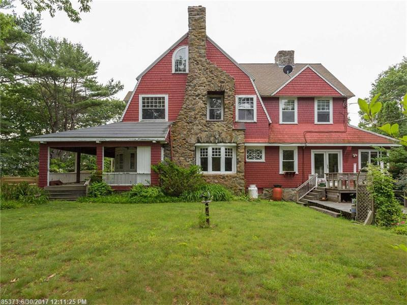 625 York St York Me Mls 1314867 Better Homes And