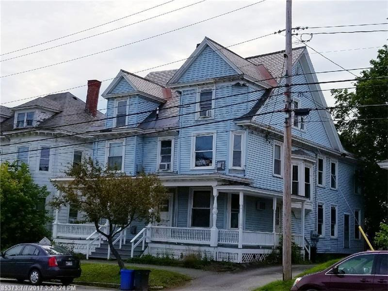 317 State St Bangor Me Mls 1316212 Better Homes And
