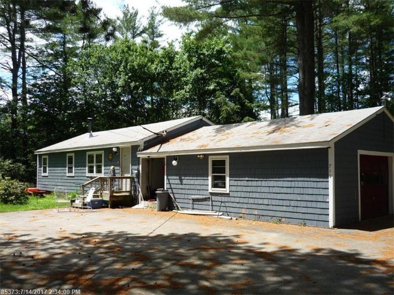715 upper guinea rd lebanon me mls 1317357 better - Better homes and gardens real estate rentals ...