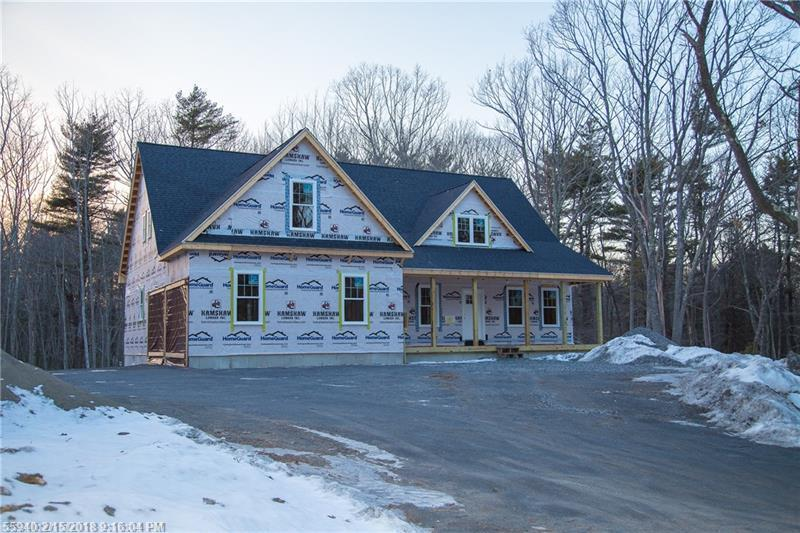 4 Stella Ln York Me Mls 1317982 Better Homes And