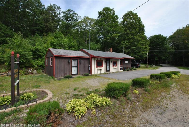 12 Main St Sanford Me Mls 1321802 Better Homes And