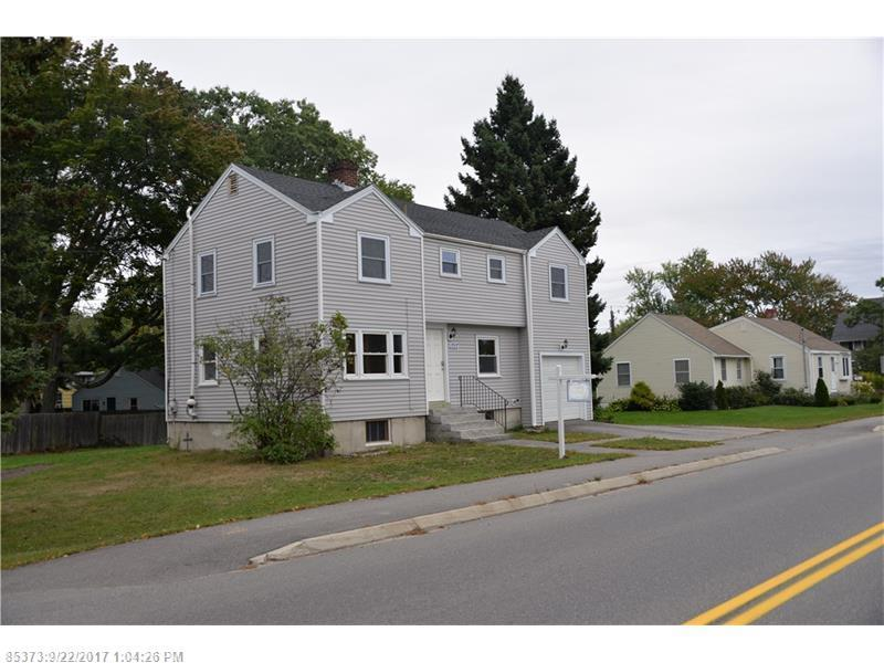 1717 Broadway South Portland Me Mls 1325025 Better Homes And Gardens Real Estate