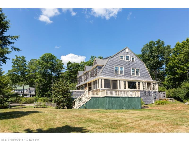 18 Jocelyn Rd Scarborough Me Mls 1325976 Better