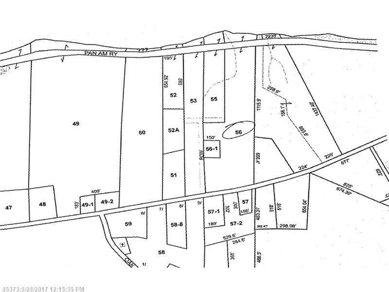 north vassalboro dating Fayette mills -- gardiner -- getchell or vassalboro corner -- litchfield corner --  manchester forks -- monmouth village -- mount vernon village -- north  monmouth -- north vassalboro -- north wayne -- pittston -- readfield  dates  1856.