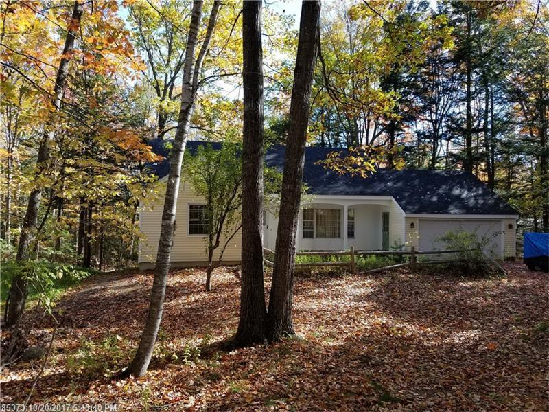 3 Forest Hill Ter Orono Me Mls 1330467 Better Homes And Gardens Real Estate