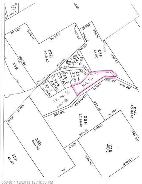 Detail in addition Detail likewise Detail together with Land For Sale 21 YUKON Court Meadowvale Nova Scotia 9828087455 together with 38165306. on 1 2 acre lot