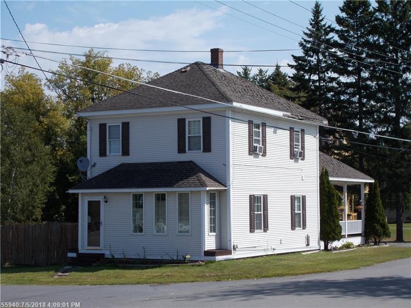 fort fairfield single hispanic girls Fort fairfield is a town in aroostook county, eastern maine, united states, located along the canada–us borderthe population was 3,496 at the 2010 census.