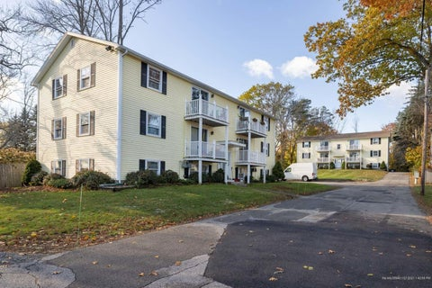 5 Carriage Hill Road #2