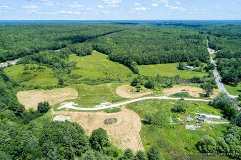 Lot 4 Rolling Meadow Subdivision
