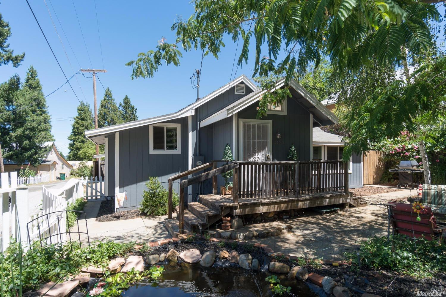 4123 2nd St Camino Ca Mls 16070895 Better Homes And