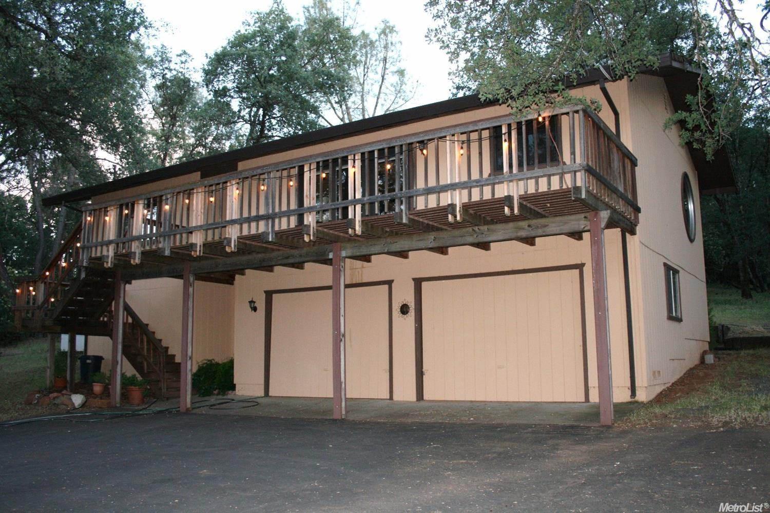 shingle springs dating site Make your tent camping site reservation at placerville koa located in shingle springs, california.