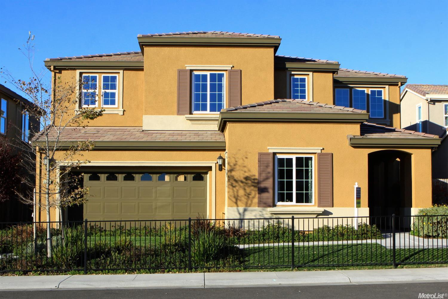 37 Model Home Furniture Sale Sacramento 100 Expo Home Design Idea 1000 Images About