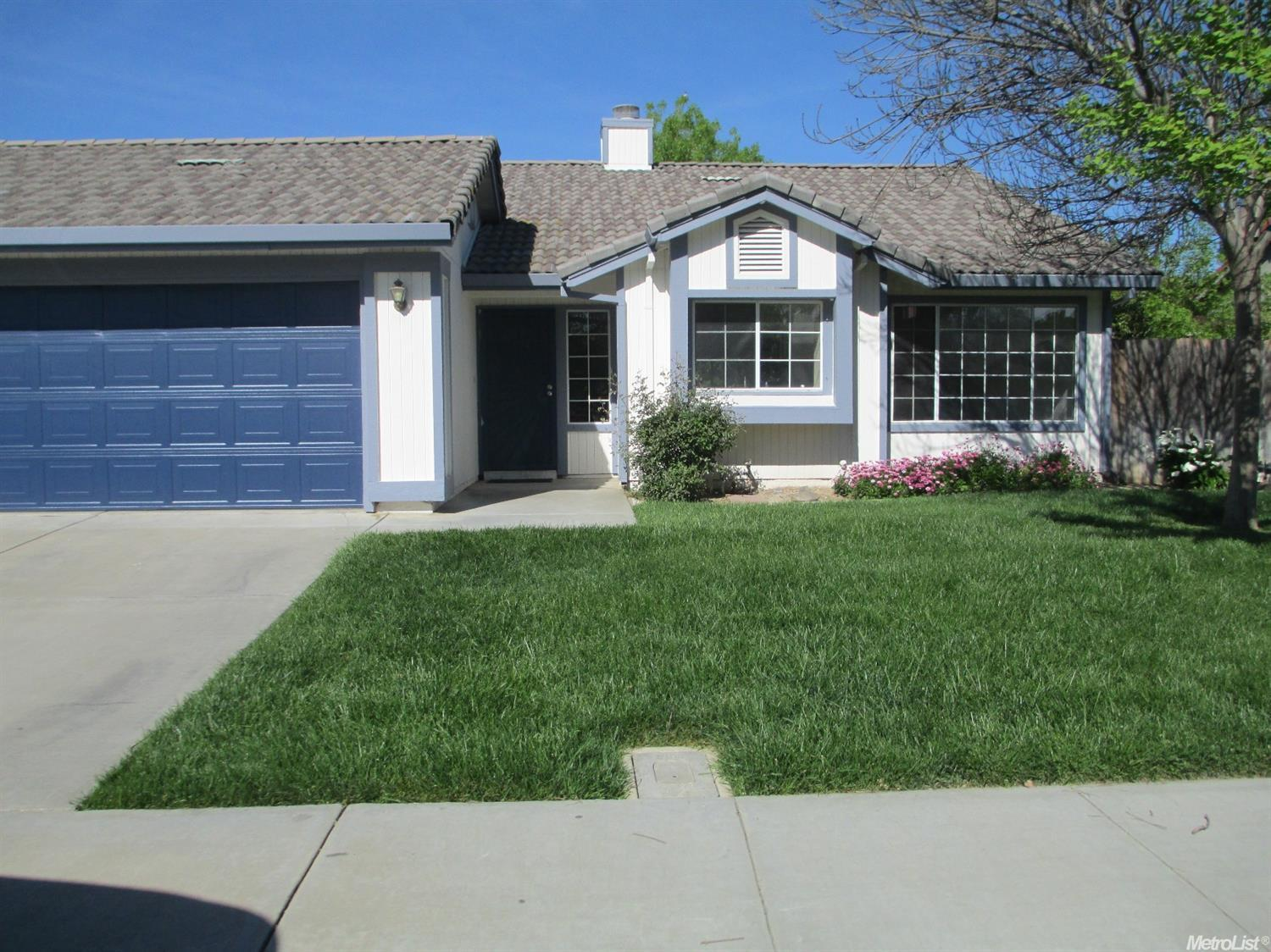 2119 canyon view dr newman ca mls 17018481 ziprealty