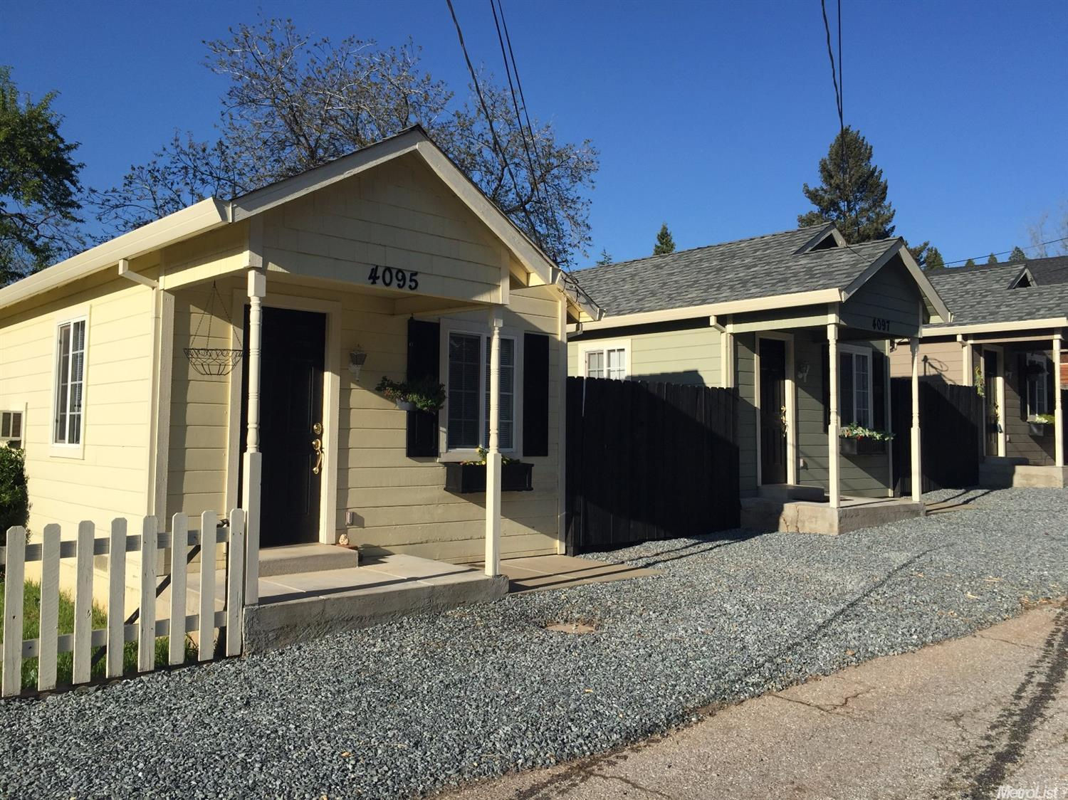 4095 2nd St Camino Ca Mls 17023226 Better Homes And