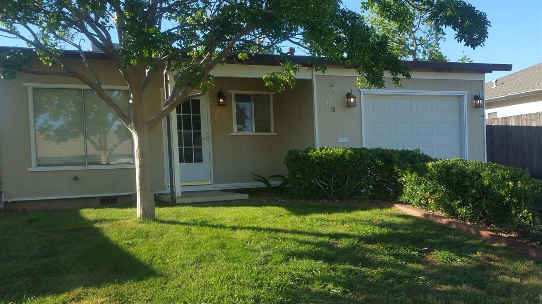 166 Market St Folsom Ca Mls 17036752 Better Homes