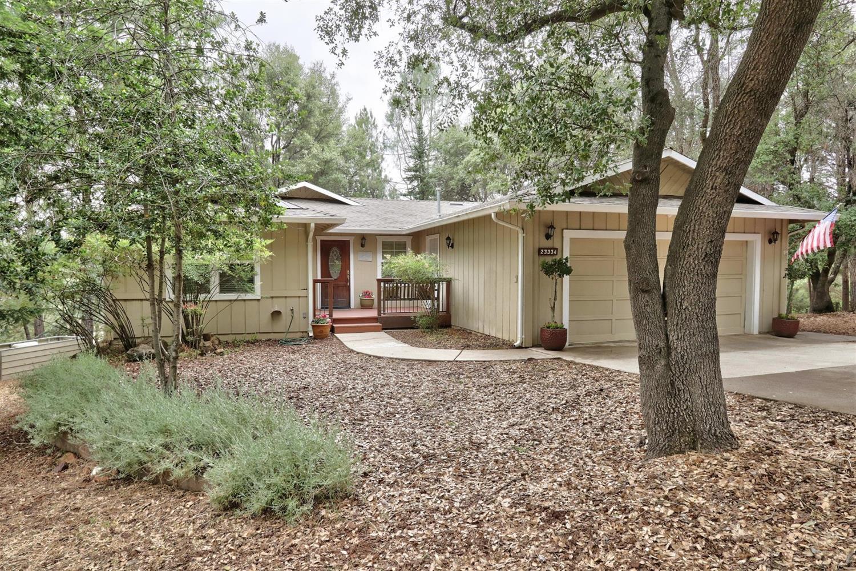 Home And Garden Show Auburn Ca Pondless Waterfall Built