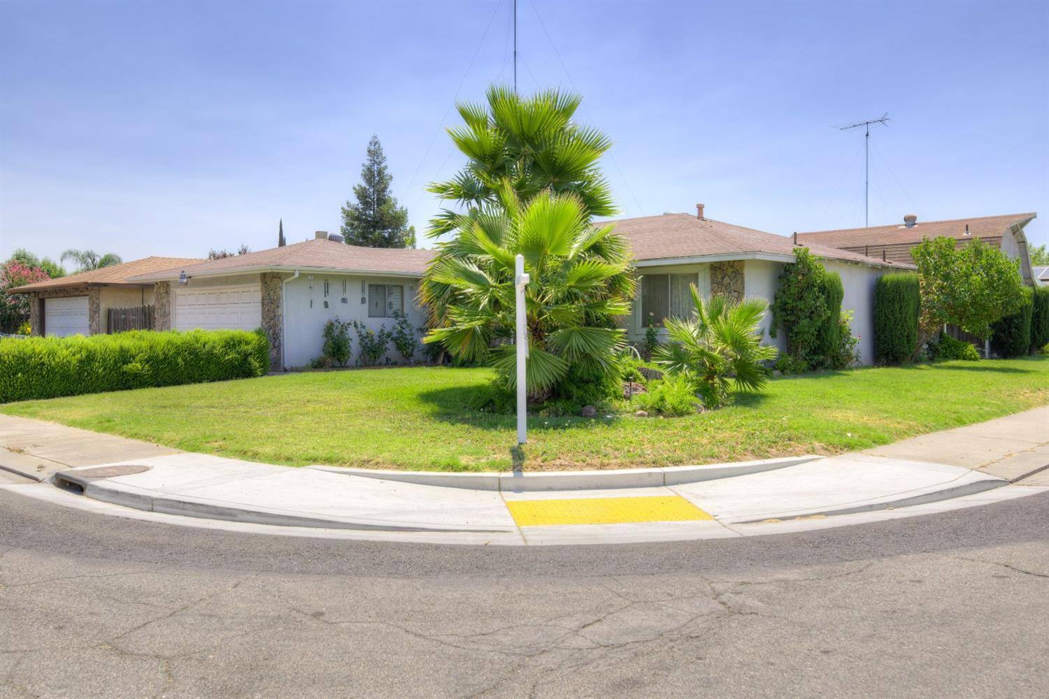New Homes For Sale In Ceres Ca