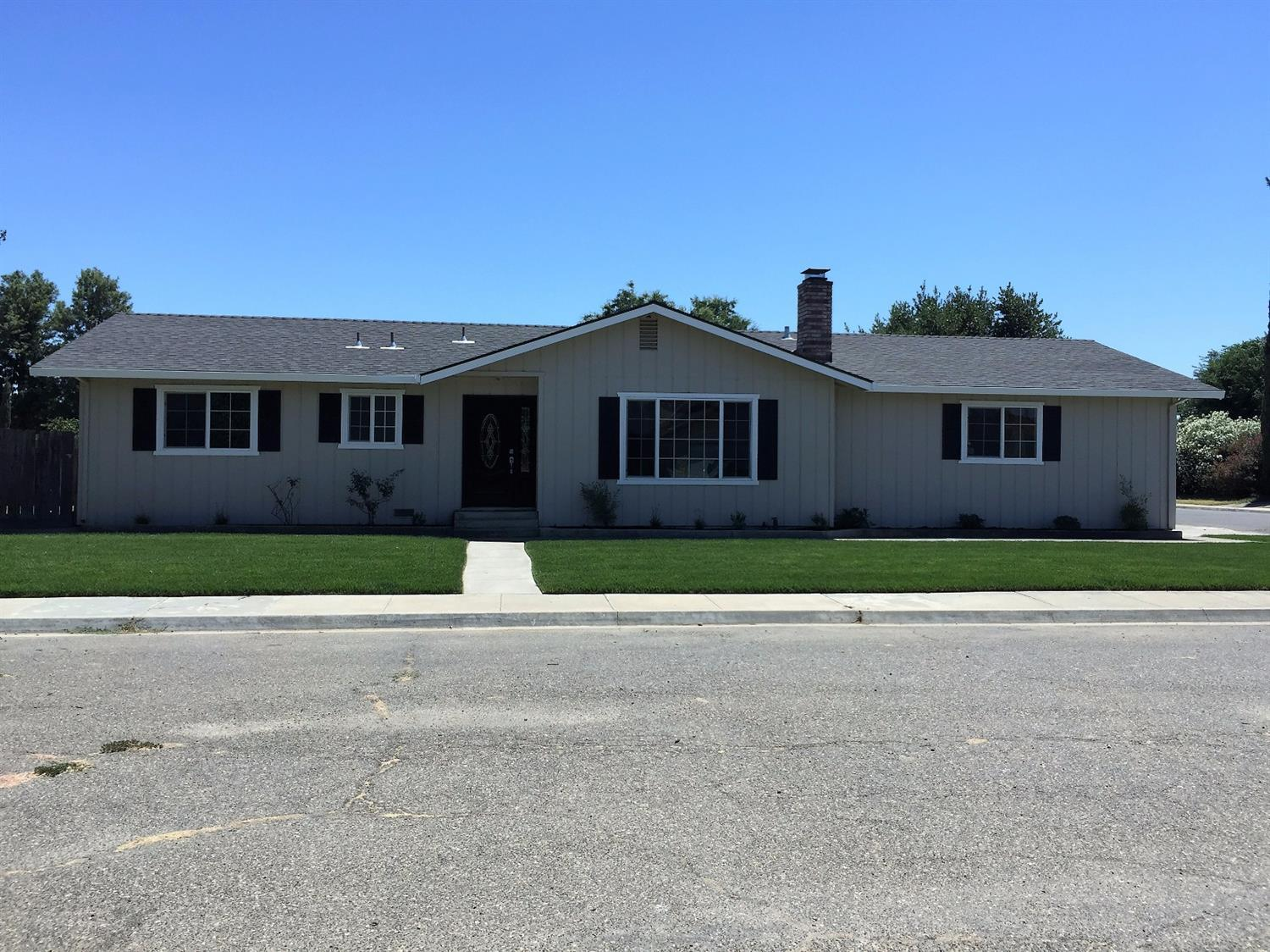 1308 stephens ave newman ca mls 17042238 coldwell