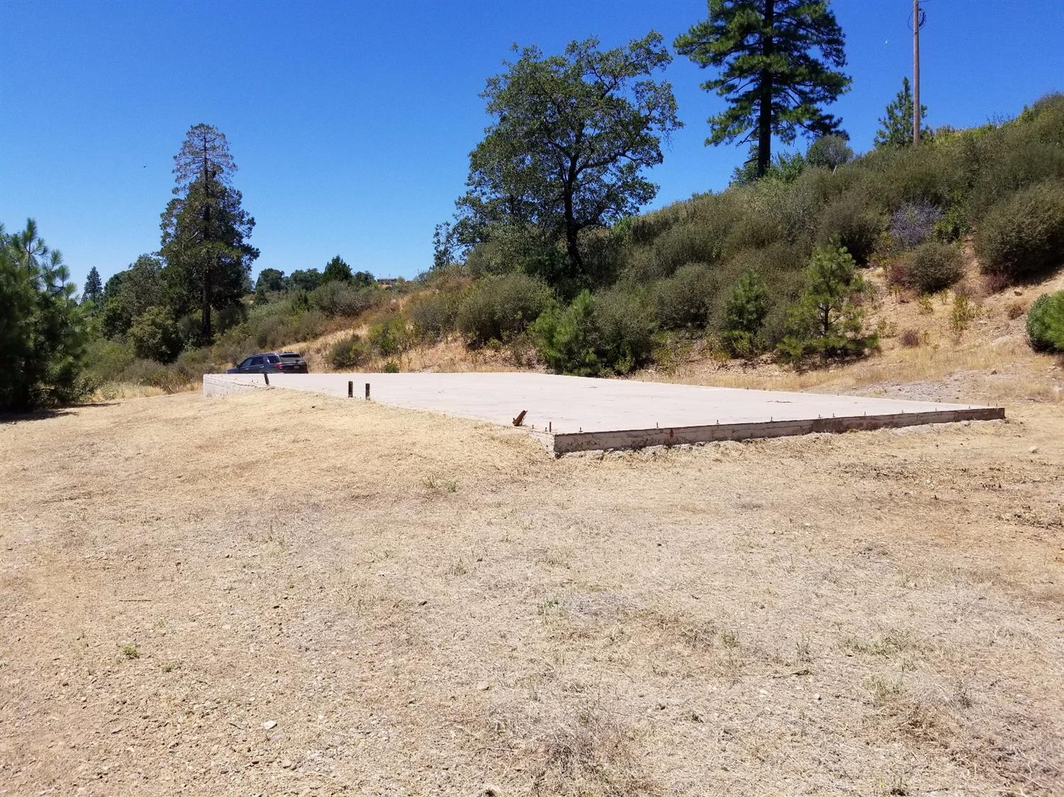5281 Eight Mile Rd Camino Ca Mls 17045782 Better