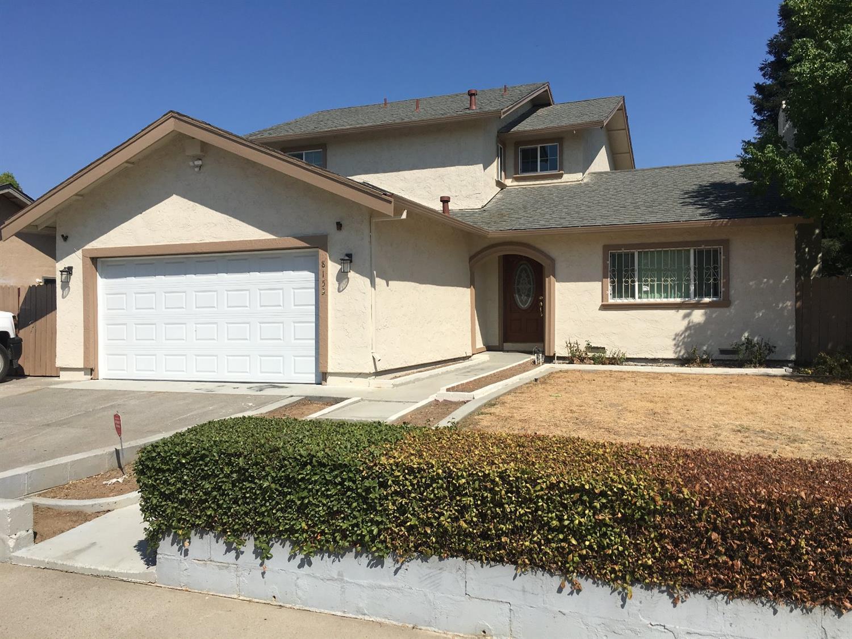 8153 hemingway dr sacramento ca mls 17059175 better homes and gardens real estate for Better homes and gardens real estate rentals
