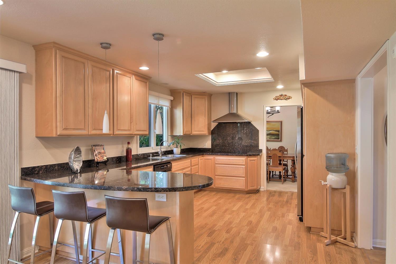 49+ [ Design House Furniture Davis Ca ] | Omg We U49re Coming ... | furniture davis ca