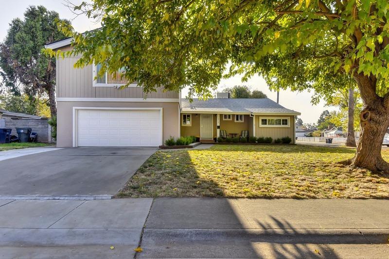 10930 Cristobal Way Rancho Cordova Ca Mls 17069962 Better Homes And Gardens Real Estate