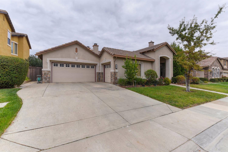 11878 Delavan Cir Rancho Cordova Ca Mls 17070137 Better Homes And Gardens Real Estate