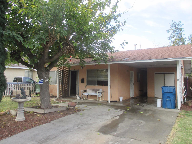 dos palos real estate find homes for sale in dos palos ca