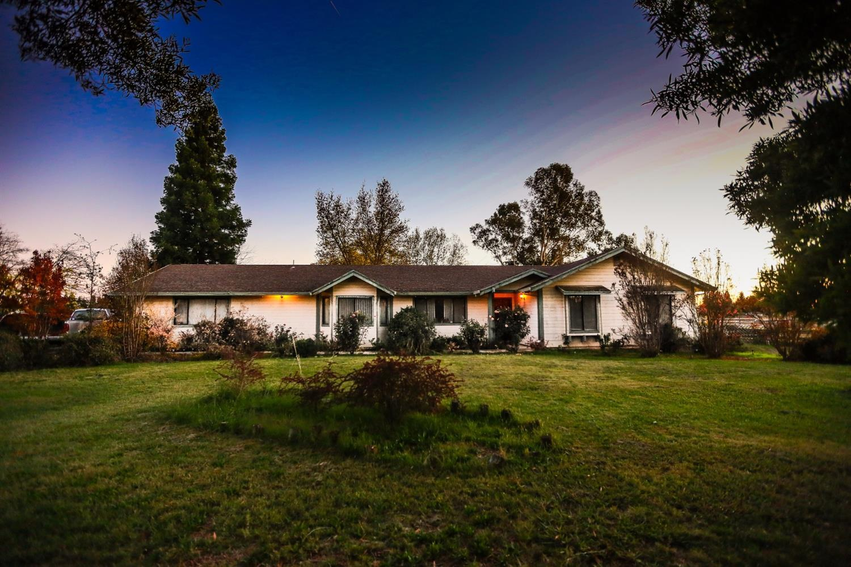 local real estate homes for sale u2014 sacramento ca u2014 coldwell banker