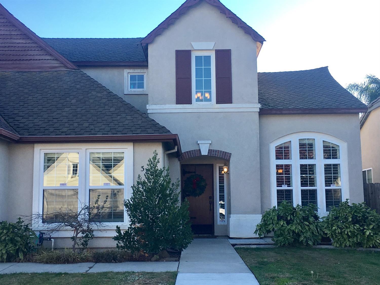 3808 eton ln modesto ca mls 17077759 better homes for House modesto