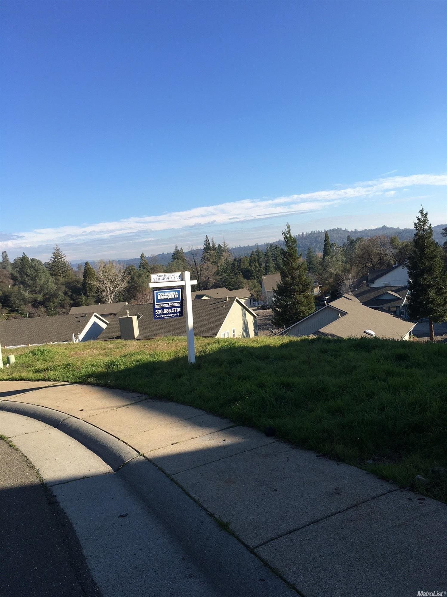 13036 sweetbriar ct auburn ca mls 18002427 better for Sweetbriar garden homes