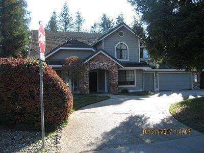 Homes For Sale In Laguna Woods Elk Grove Ca