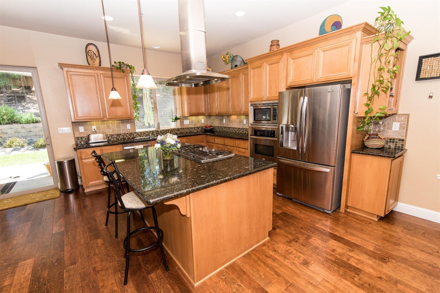 Local Real Estate: Homes for Sale — Maidu, CA — Coldwell Banker