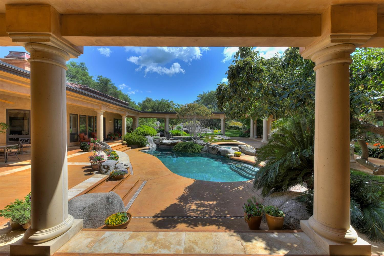 Local Los Lagos, CA Real Estate Listings and Homes for Sale | BHGRE
