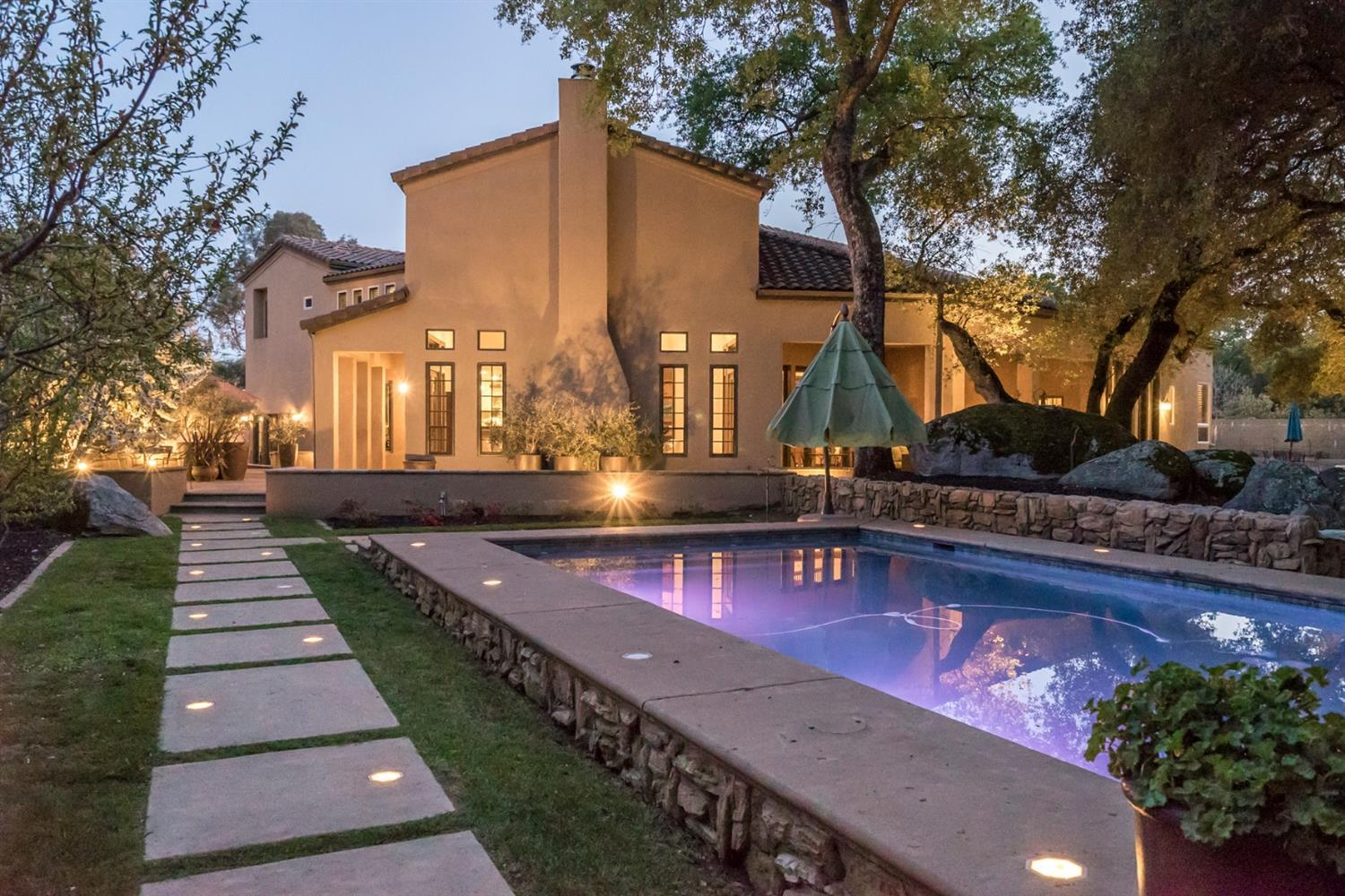 Quail Lake Real Estate | Find Homes for Sale in Quail Lake, CA ...