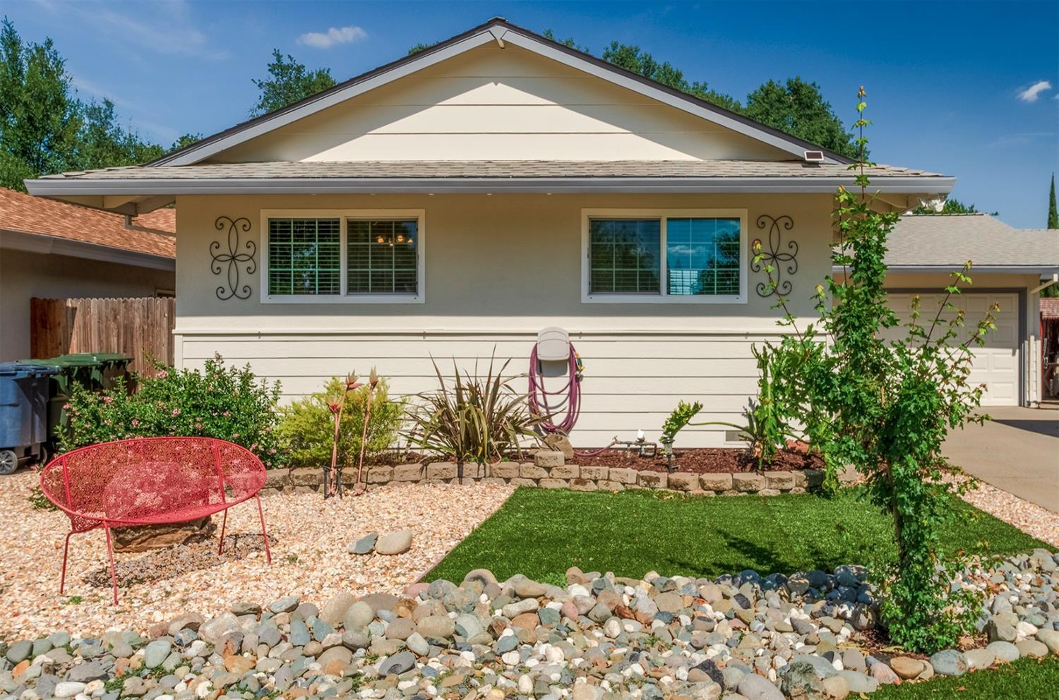 Homes for Sale in Citrus Heights CA — Citrus Heights Real Estate ...