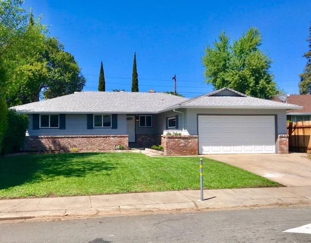 Local Real Estate: Homes for Sale — Sacramento, CA — Coldwell Banker