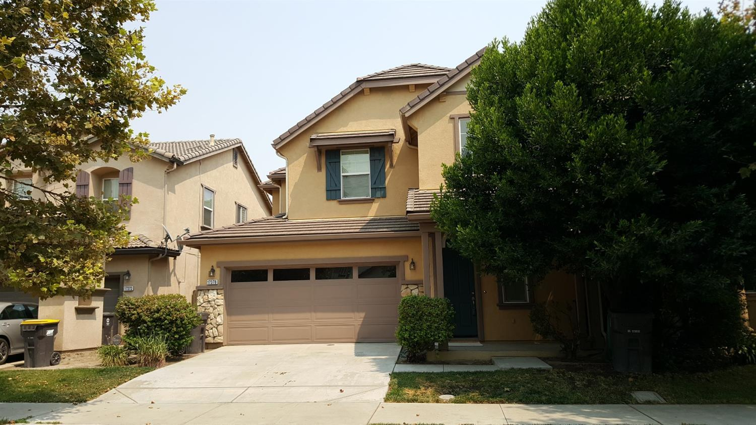 Homes for Sale in Lathrop CA — Lathrop Real Estate — ZipRealty